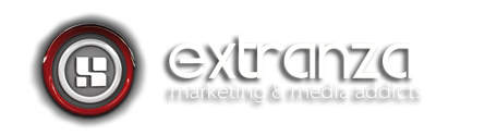 Extranza